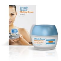 ISDIN UREADIN FUSION MELTING CREAM 50ML