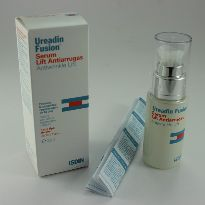 ISDIN UREADIN FUSION SERUM LIFT ANTIARRUGAS 30ML