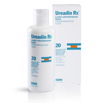 ISDIN UREADIN RX 20 CREMA 100ML