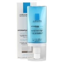 LA ROCHE POSAY HYDRAPHASE INTENSA LIGERA 50ML