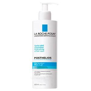 LA ROCHE POSAY POSTHELIOS 400ML