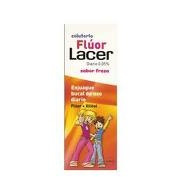 LACER COLUTORIO FRESA 500ML