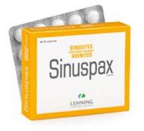 lehnning-sinuxpax-tratamiento-homeopatico-rinitis-sinusitis-60-cpr