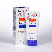 LETI AT4 INTENSIVA 100ML