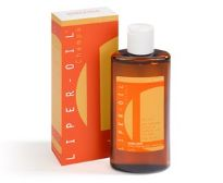 LIPER OIL CHAMPU 200ML