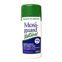 MOSI GUARD SPRAY REPELENTE 100ML