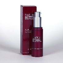 NEOSTRATA BIONICA SERUM 30ML