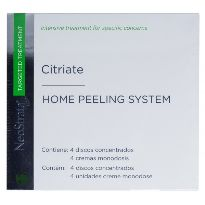 NEOSTRATA HOME CITRIATE PEELING SYSTEM