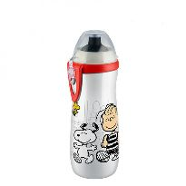 NUK EASY LEARNING SPORTS CUP SNOOPY 36M 450ML