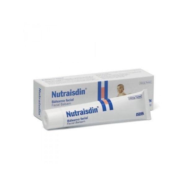 NUTRAISDIN BALSAMO 30ML