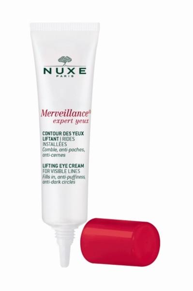 NUXE MERVEILLANCE EXPERT YEUX 15ML