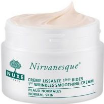 NUXE NIRVANESQUE CREMA 50ML