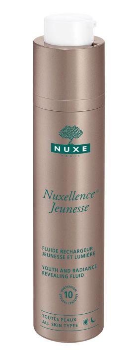 NUXELLENCE JEUNESSE FLUIDO 50ML