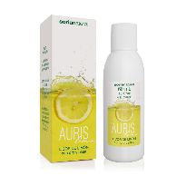 OLIGOELEMENTOS SORIA NATURAL COBRE ORO PLATA AURIS LEMON 60ML