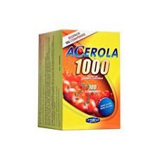 ORTHONAT ACEROLA 1000 30 COMP