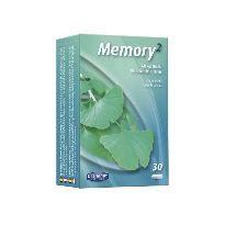 ORTHONAT MEMORY 2 30 CAPSULAS