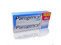 PAROGENCYL PREVENTION CONTROL 125ML x2 UNIDADES