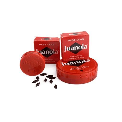 juanola-pastillas-balsamicas-clasicas-6gr