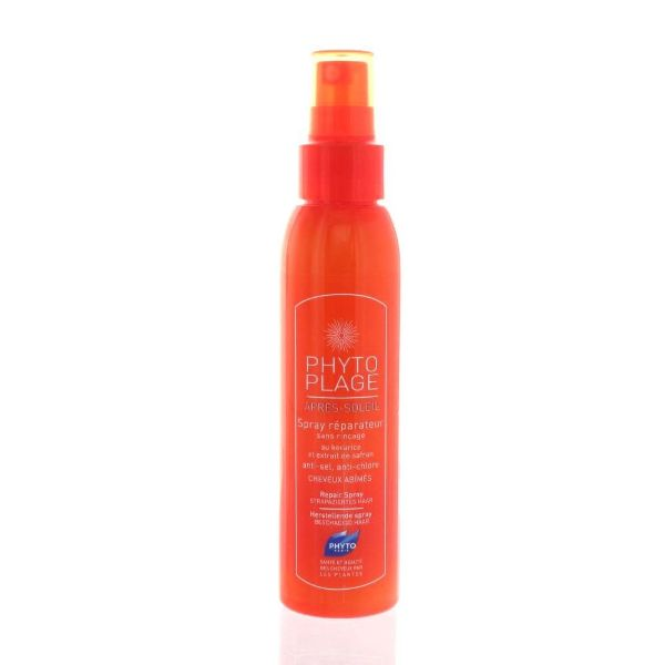 PHYTOPLAGE REPARADOR CAPILAR SPRAY 125ML