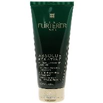 RENE FURTERER ABSOLUE KERATINE CHAMPU 200ML
