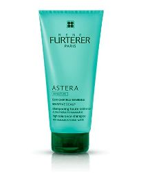 RENE FURTERER ASTERA SENSIBLE CHAMPU 200ML