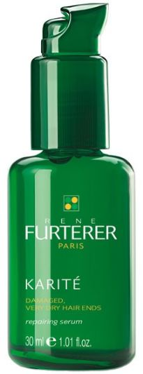 RENE FURTERER KARITE SERUM REPARADOR 30ML