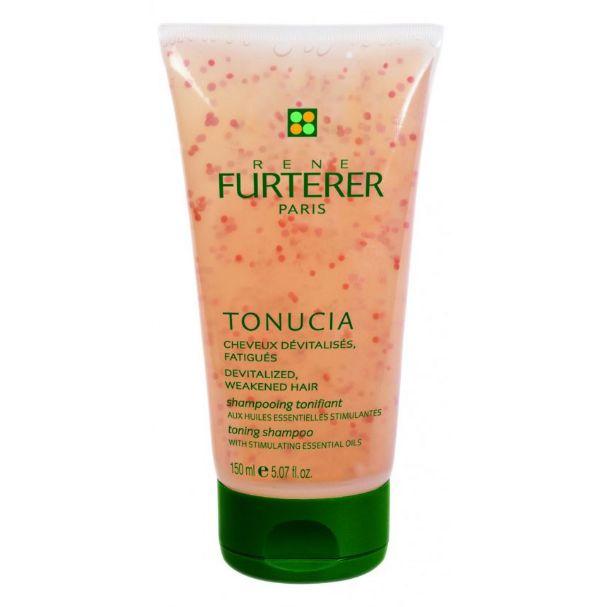 RENE FURTERER TONUCIA CHAMPU REDENSIFICANTE 250ML