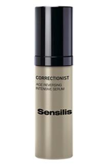 SENSILIS CORRECTIONIST SERUM 30ML