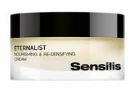 SENSILIS CREMA ETERNALIST 50ML