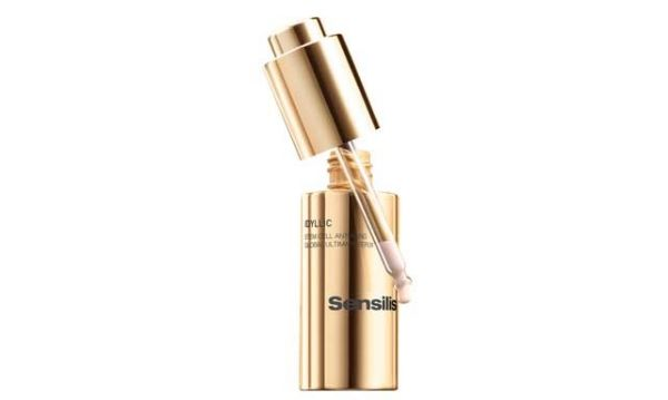 SENSILIS IDYLLIC SERUM 30ML