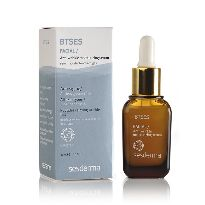 SESDERMA BTSES SERUM ANTIARRUGAS 30ML