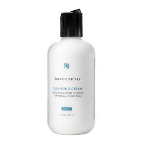 SKIN CEUTICALS BLEMISH AGE DEFENSE GEL LIMPIADOR 250ML