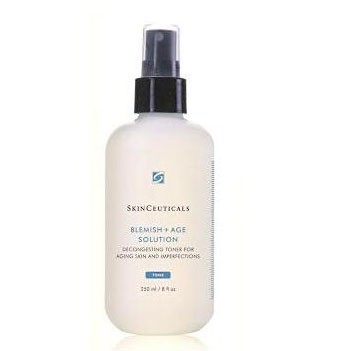 SKIN CEUTICALS BLEMISH AGE DEFENSE LOTION 250 ML
