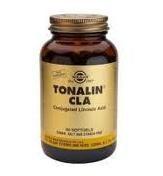 SOLGAR TONALIN CLA 60 CAPS