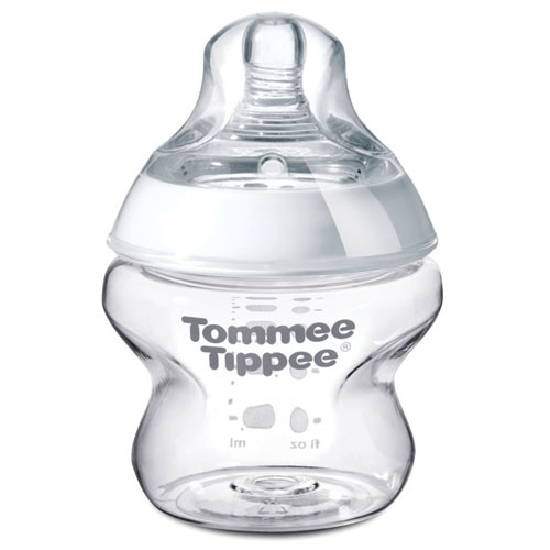 TOMMEE TIPPEE CLOSER TO NATURE BIBERON 150ML