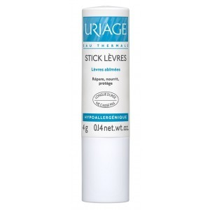 URIAGE STICK LABIOS 4.5GR
