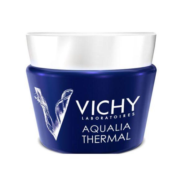 VICHY AQUALIA THERMAL 75ML