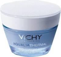 Vichy Aqualia Thermal crema hidratante ligera 50ml
