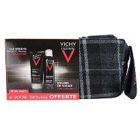Vichy Homme Hydra-Mag neceser viaje oferta