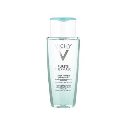 VICHY PURETE THERMAL TONICO PERFECCIONADOR 200ML