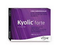 VITAE KYOLIC FORTE 30 COMPRIMIDOS