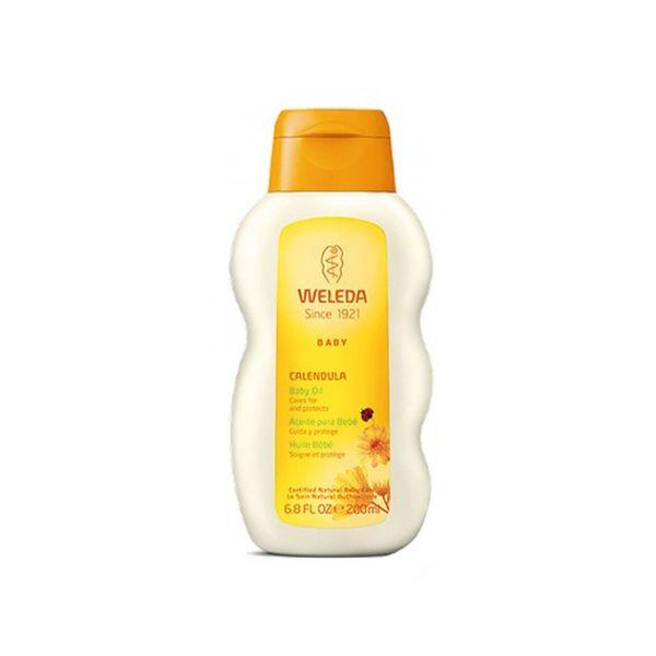 weleda-aceite-masaje-calendula-hidratante-y-protector-200ml