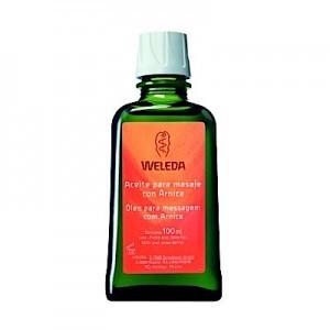 weleda-aceite-de-masaje-arnica-dolores-musculares-articulares-200ml