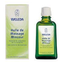 weleda-aceite-masaje-corporal-reductor-anticelulitico-100ml