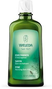 weleda-aceite-bano-revitalizante-de-aveto-200ml