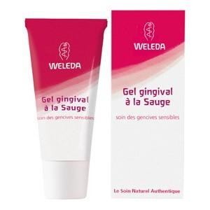 weleda-gel-gingival-de-salvia-encias-sensibles-30ml