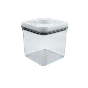 POP. POT RECTANGULAR 2,3L. OXO