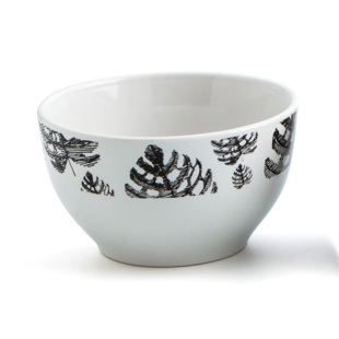 bowl-50cl-surtido-habitat-arc