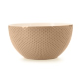 BOWL 72CL SURTIDO RITUAL.ARC
