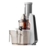 LIQUADORA SLOW JUICER. LACOR